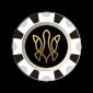 Tortuga Casino   Critiques de casino